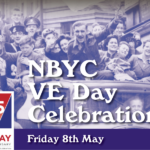 NBYC 'Nations Toast to the Heroes of WW2'
